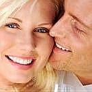 Golden Memories Wedding Video Photo or Video Services