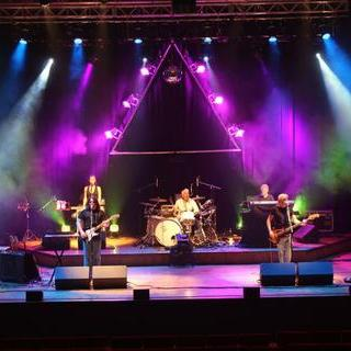 THINK FLOYD Pink Floyd Tribute Band
