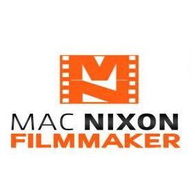 Mac Nixon Filmmaker Videographer