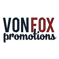Von Fox Promotions Photo or Video Services
