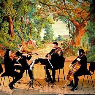 City String Ensemble - Ensemble , Epsom, Solo Musician , Epsom,  String Quartet, Epsom Violinist, Epsom Classical Ensemble, Epsom Cellist, Epsom Classical Duo, Epsom Classical Orchestra, Epsom