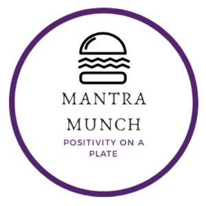 Mantra Munch Catering Mobile Caterer