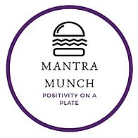 Mantra Munch Catering Corporate Event Catering