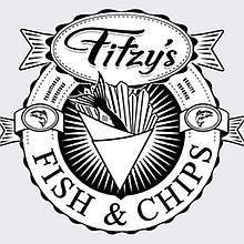 Fitzy's Fish & Chips Catering