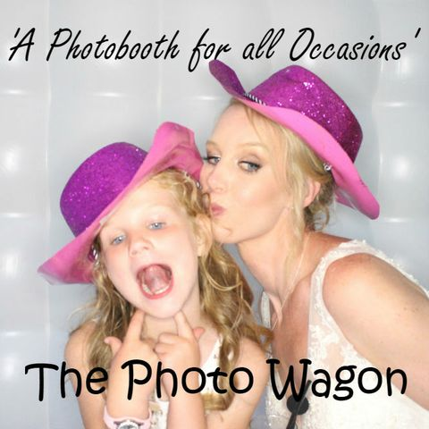 The Photo Wagon - Photo or Video Services , Crawley,  Photo Booth, Crawley