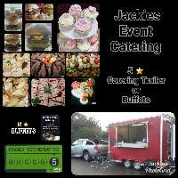 Jackies Event Catering - Catering , Peterlee,  Food Van, Peterlee Afternoon Tea Catering, Peterlee Buffet Catering, Peterlee Burger Van, Peterlee Business Lunch Catering, Peterlee Children's Caterer, Peterlee Corporate Event Catering, Peterlee Dinner Party Catering, Peterlee Mobile Caterer, Peterlee Wedding Catering, Peterlee Private Party Catering, Peterlee Pie And Mash Catering, Peterlee Street Food Catering, Peterlee