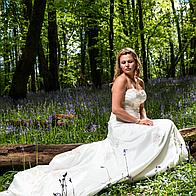 Marshall Photography Wedding photographer