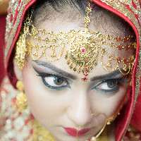 Instinctive Images - Photo or Video Services , Southampton,  Wedding photographer, Southampton Videographer, Southampton Asian Wedding Photographer, Southampton Documentary Wedding Photographer, Southampton Portrait Photographer, Southampton Event Photographer, Southampton
