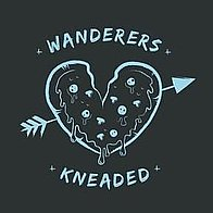 Wanderers Kneaded Private Party Catering