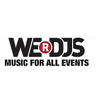 WERDJS Club DJ