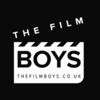 The Film Boys Ltd Videographer