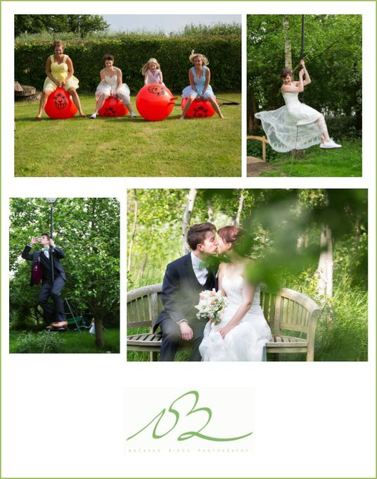 Natasha Biggs Photography - Photo or Video Services  - Cambridgeshire - Cambridgeshire photo
