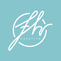 Flying Hamster Creative Photo or Video Services