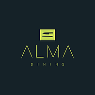 ALMA Dining Wedding Catering