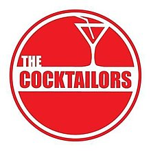 The Cocktailors Cocktail Bar
