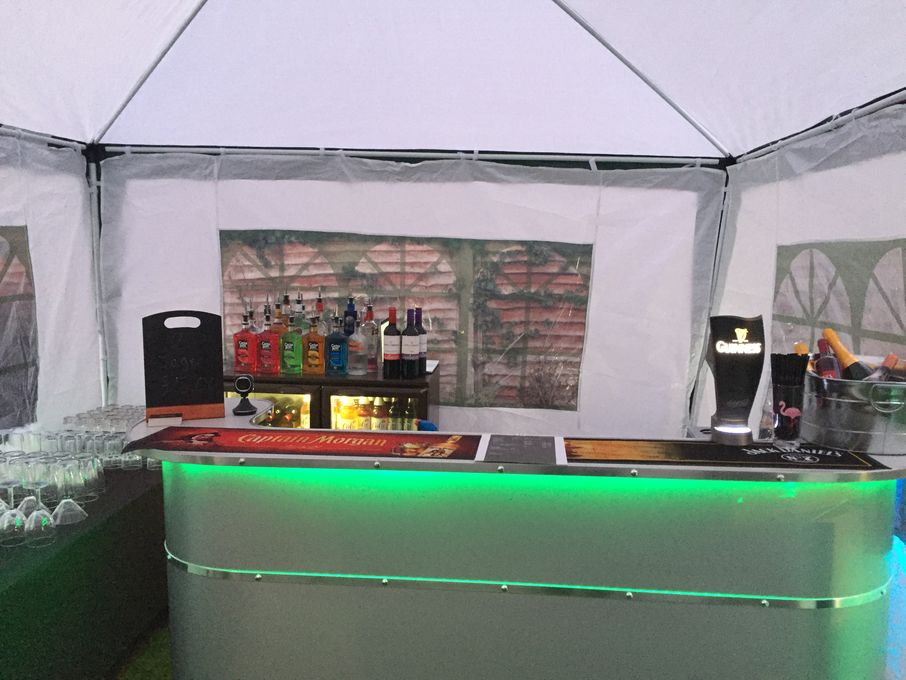 Staff Zone London - Catering Event Staff  - Kingston upon Thames - Surrey photo