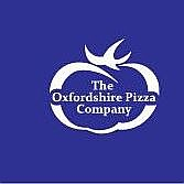 The Oxfordshire Pizza Company Pizza Van