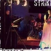 Strike it up - Live music band , Carlisle,  Function & Wedding Band, Carlisle Pop Party Band, Carlisle