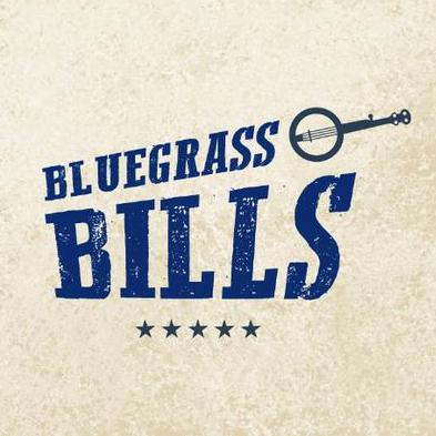 Bluegrass Bills Street Food Catering