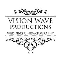 Vision Wave Weddings Photo or Video Services
