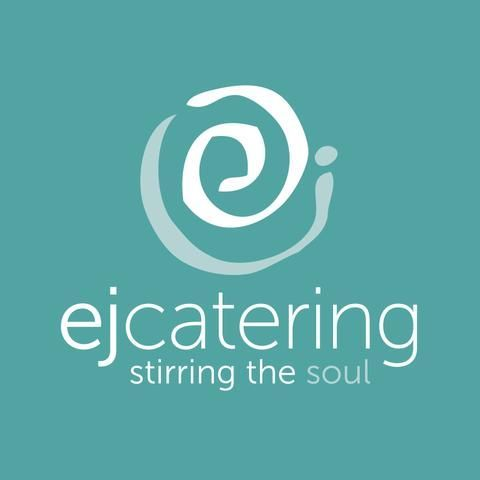 Ej catering Children's Caterer