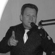 Steve St Johm DJ