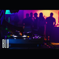 Blu Promotions Mobile Disco