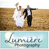 Lumiere Photography Wedding photographer