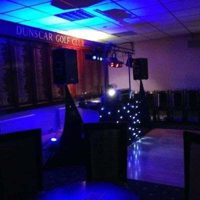 Entertainments with Mike Connell - DJ , Manchester, Event planner , Manchester,  Wedding DJ, Manchester Mobile Disco, Manchester Event planner, Manchester Wedding planner, Manchester Party DJ, Manchester Club DJ, Manchester