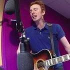 Brian Smith Singing Guitarist