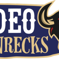 Rodeo Wrecks Children Entertainment