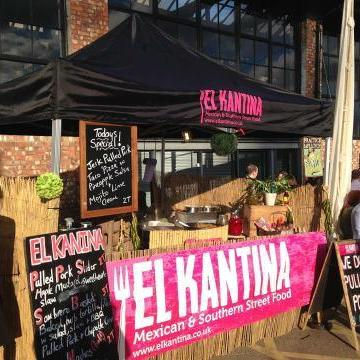 El Kantina - Catering , Leeds,  Food Van, Leeds Corporate Event Catering, Leeds Wedding Catering, Leeds Private Party Catering, Leeds Mexican Catering, Leeds Street Food Catering, Leeds