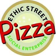 Ethic Street Pizza and Grill Pizza Van