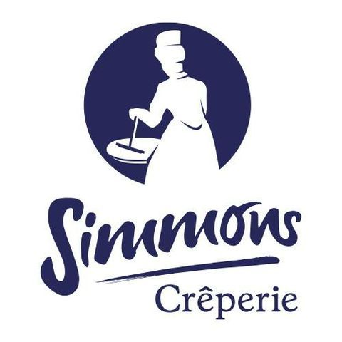 Simmons Creperie - Catering , London,  Food Van, London Street Food Catering, London Mobile Caterer, London Crepes Van, London