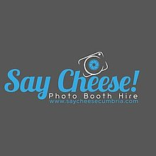 Say Cheese cumbria Photo or Video Services