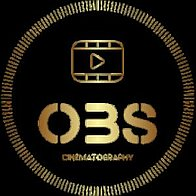 Obs Cinematography Photo or Video Services