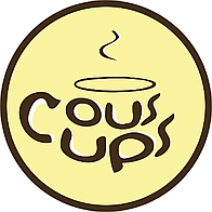 Couscups LTD Street Food Catering