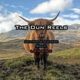 The Dun Reels Irish band