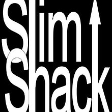SlimShack Function Music Band