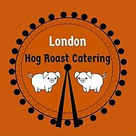 London Hog Roast Catering BBQ Catering