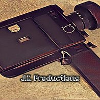 J.I. Productions Videographer