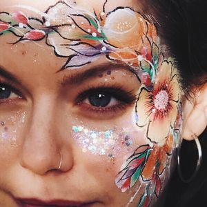 Lantana Face & Body Art undefined