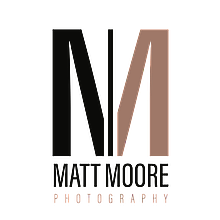 MattMoore Photography Wedding photographer