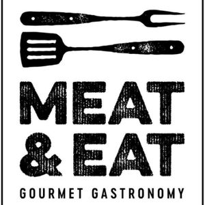Meat & Eat Gourmet Gastronomy Mobile Caterer
