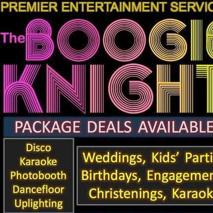 The Boogie Knight - Photo or Video Services , Tyne and Wear, DJ , Tyne and Wear, Event Equipment , Tyne and Wear,  Photo Booth, Tyne and Wear Wedding DJ, Tyne and Wear Karaoke, Tyne and Wear Mobile Disco, Tyne and Wear Karaoke DJ, Tyne and Wear Party DJ, Tyne and Wear Club DJ, Tyne and Wear Stage, Tyne and Wear