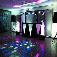 RD DISCOS Karaoke DJ