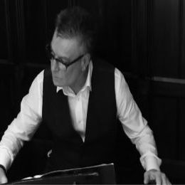 Paul Antony Shaw - The Wedding And Event Pianist Pianist