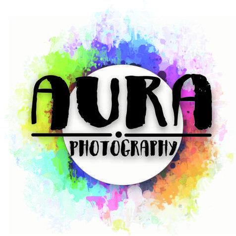 Aura Creative Photography Portrait Photographer