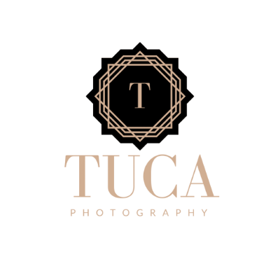 TUCA PHOTOGRAPHY Event Photographer