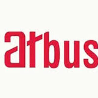 ATBUS LTD Transport